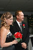 Carrie and Kurt Wedding 04 07 2007 A 265ps
