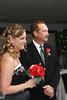 Carrie and Kurt Wedding 04 07 2007 A 265ps
