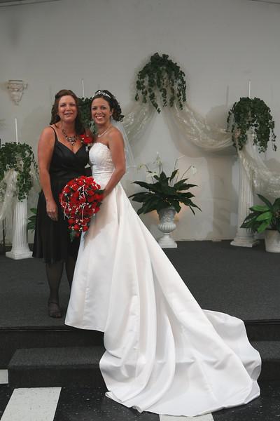Carrie and Kurt Wedding 04 07 2007 A 083ps