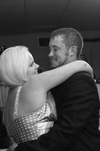 Carrie and Kurt Wedding 04 07 2007 A 483psb