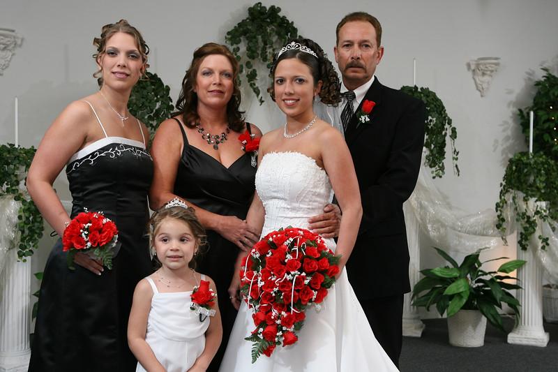 Carrie and Kurt Wedding 04 07 2007 A 097ps