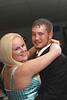 Carrie and Kurt Wedding 04 07 2007 A 489ps