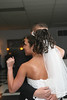 Carrie and Kurt Wedding 04 07 2007 A 284ps