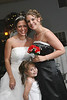 Carrie and Kurt Wedding 04 07 2007 A 586ps