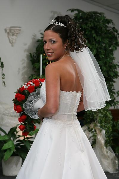 Carrie and Kurt Wedding 04 07 2007 A 065ps