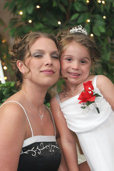 Carrie and Kurt Wedding 04 07 2007 B 017ps