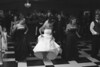 Carrie and Kurt Wedding 04 07 2007 A 553psbw