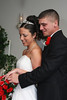 Carrie and Kurt Wedding 04 07 2007 A 256ps