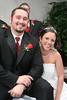 Carrie and Kurt Wedding 04 07 2007 A 267ps