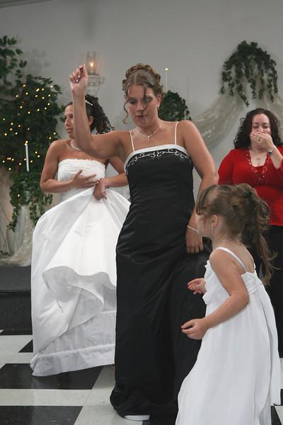 Carrie and Kurt Wedding 04 07 2007 A 523ps
