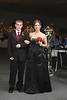 Carrie and Kurt Wedding 04 07 2007 A 171ps