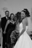 Carrie and Kurt Wedding 04 07 2007 A 104psbw