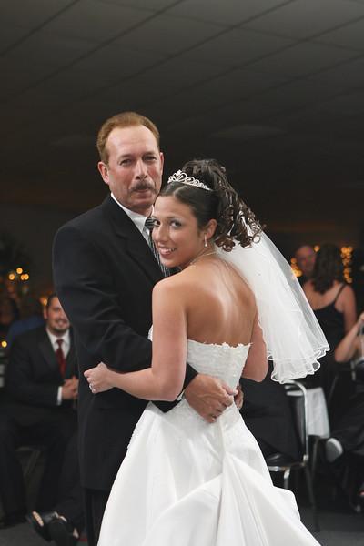 Carrie and Kurt Wedding 04 07 2007 A 303ps