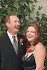 Carrie and Kurt Wedding 04 07 2007 B 013ps