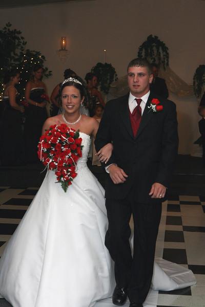 Carrie and Kurt Wedding 04 07 2007 A 222ps