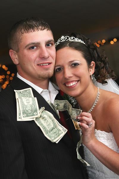 Carrie and Kurt Wedding 04 07 2007 A 480ps