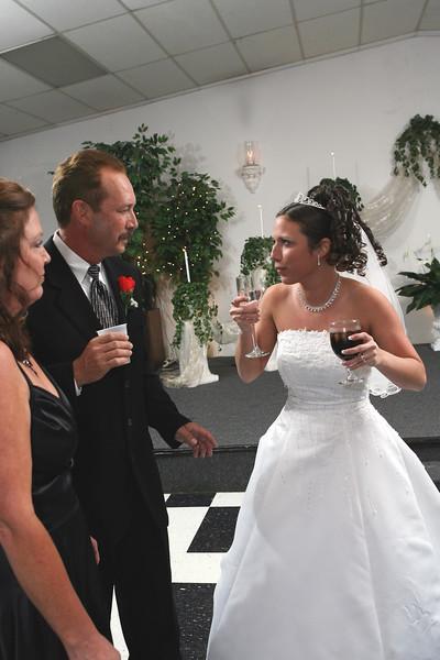 Carrie and Kurt Wedding 04 07 2007 A 548ps