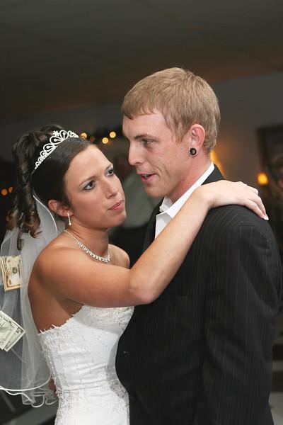 Carrie and Kurt Wedding 04 07 2007 A 467ps