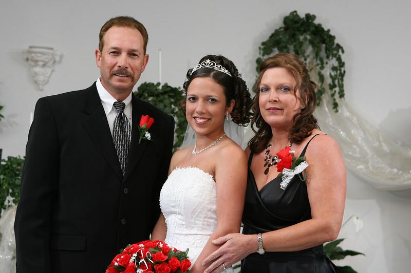 Carrie and Kurt Wedding 04 07 2007 A 093ps