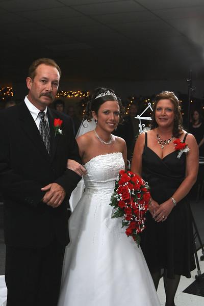 Carrie and Kurt Wedding 04 07 2007 A 188ps