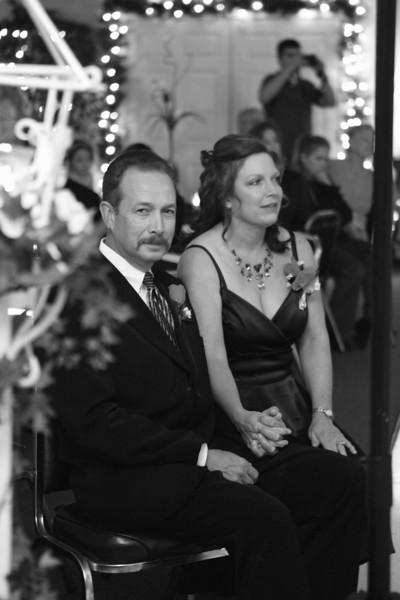 Carrie and Kurt Wedding 04 07 2007 A 196psbw