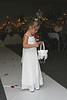 Carrie and Kurt Wedding 04 07 2007 A 179ps