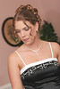 Carrie and Kurt Wedding 04 07 2007 B 009ps