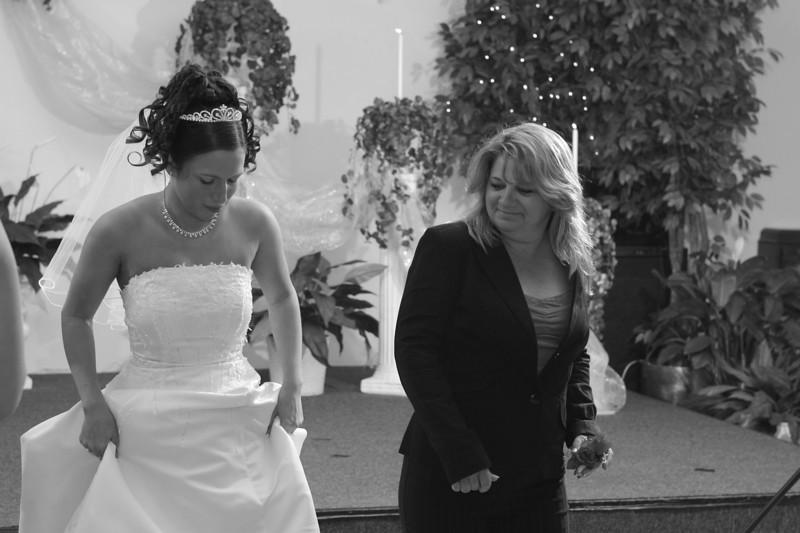 Carrie and Kurt Wedding 04 07 2007 A 566psbw