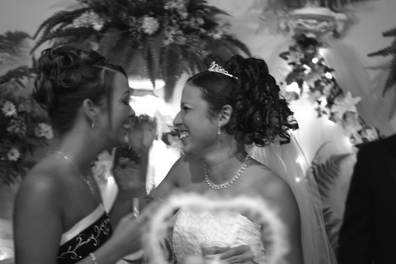 Carrie and Kurt Wedding 04 07 2007 A 344psbw