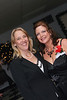 Carrie and Kurt Wedding 04 07 2007 A 367ps