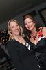 Carrie and Kurt Wedding 04 07 2007 A 367ps