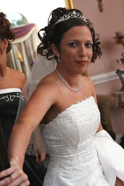 Carrie and Kurt Wedding 04 07 2007 A 053ps
