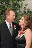 Carrie and Kurt Wedding 04 07 2007 B 012ps