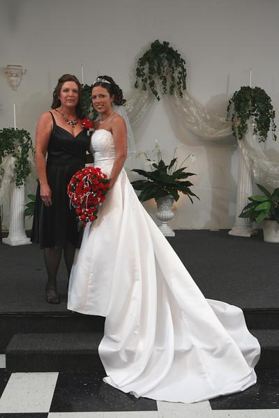 Carrie and Kurt Wedding 04 07 2007 A 082ps