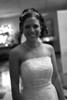Carrie and Kurt Wedding 04 07 2007 A 609psbw