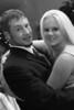 Carrie and Kurt Wedding 04 07 2007 A 482psbw