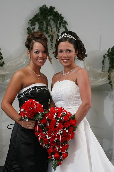 Carrie and Kurt Wedding 04 07 2007 A 067ps