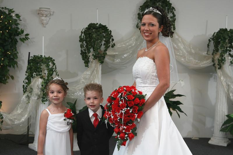 Carrie and Kurt Wedding 04 07 2007 A 080ps