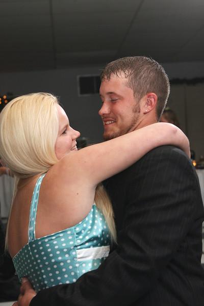 Carrie and Kurt Wedding 04 07 2007 A 483ps