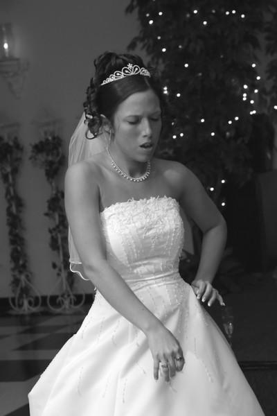 Carrie and Kurt Wedding 04 07 2007 A 589psbw