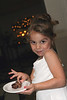 Carrie and Kurt Wedding 04 07 2007 A 384ps