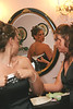 Carrie and Kurt Wedding 04 07 2007 A 057ps