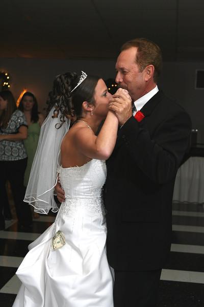 Carrie and Kurt Wedding 04 07 2007 A 437ps