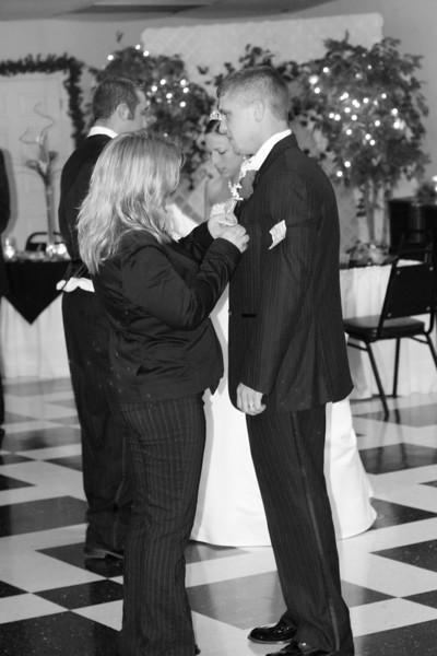 Carrie and Kurt Wedding 04 07 2007 B 192PSBW