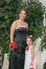 Carrie and Kurt Wedding 04 07 2007 B 015delete