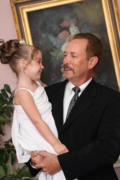 Carrie and Kurt Wedding 04 07 2007 A 032ps