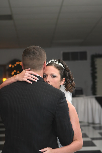 Carrie and Kurt Wedding 04 07 2007 A 282ps
