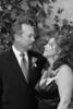 Carrie and Kurt Wedding 04 07 2007 B 012psbw