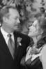 Carrie and Kurt Wedding 04 07 2007 B 011psbw