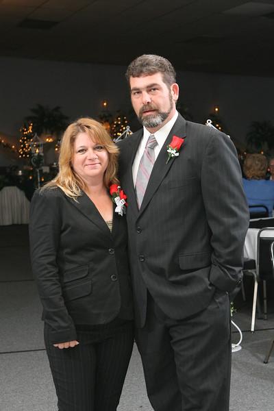 Carrie and Kurt Wedding 04 07 2007 A 163ps